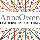 Anne Owen Leadership Coaching