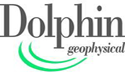 Dolphin Geophysical